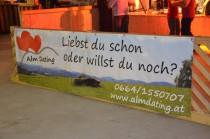 Sommerfest FF Liebenstein