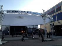 Musikmesse Frankfurt_6