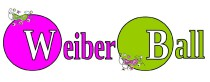 Weiberball_Logo